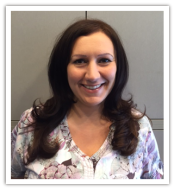 Connie M., Podiatric Assistant